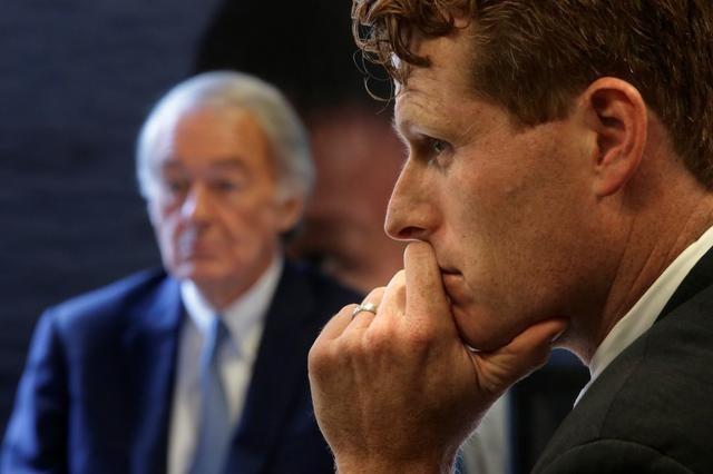 KuttnerOT-Joe Kennedy 070120.jpg