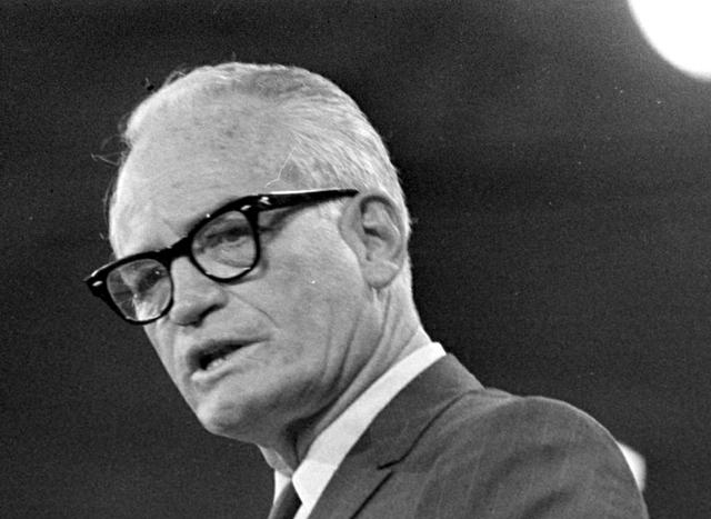 JA20-JOHN-Goldwater.jpg