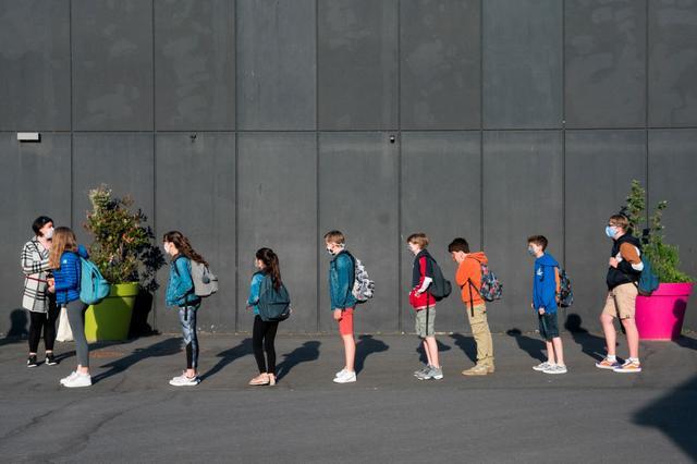 KuttnerOT-Schools 071020.jpg