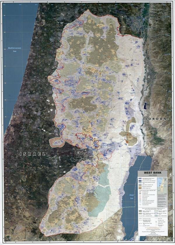 cia_map_of_israel.jpg.jpe
