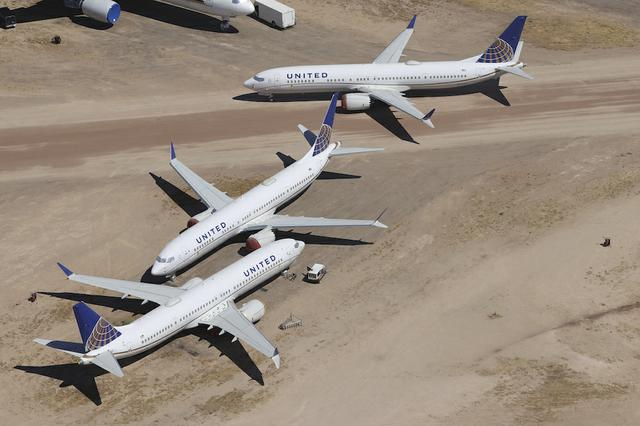 Sammon-airline cares 071520.jpg