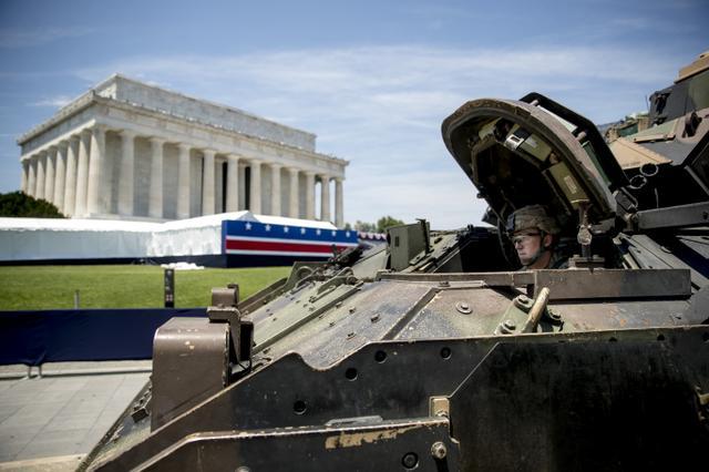 Sammon-Defense spending 072420.jpg