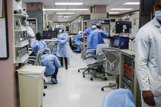 HELLER-HospitalsCorona.jpg