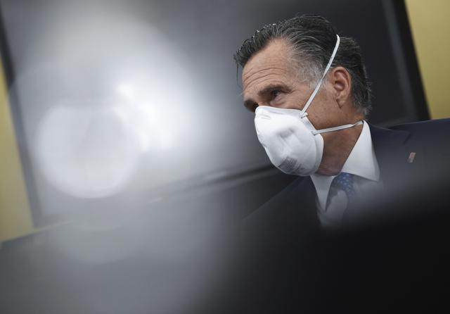 KuttnerOT-Romney 073020.jpg
