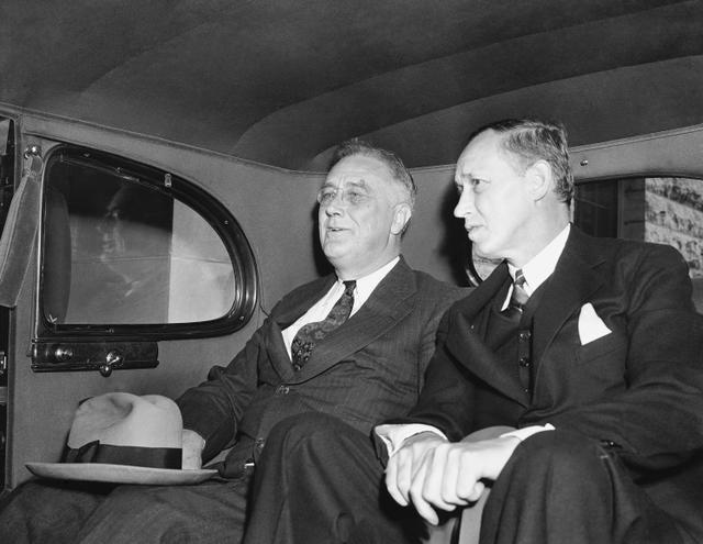 Roosevelt Hopkins-New Deal 073120.jpg