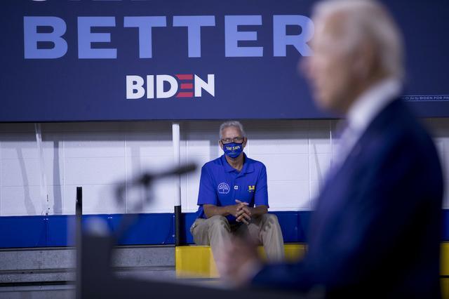 Kuttner Biden 080320.jpg