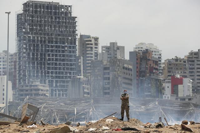 Meyerson-Beirut 080620.jpg
