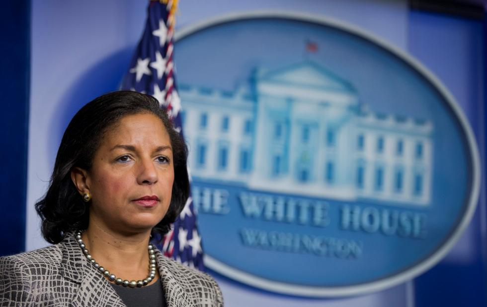 Susan rice investments in canadian oil pipeline real estate investment strategies books