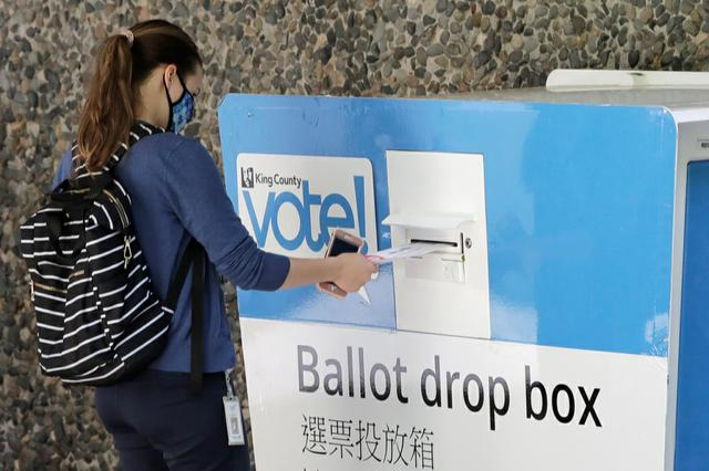 KuttnerOT-Voting 081020.jpg