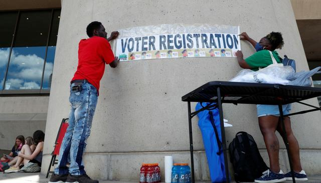 Avi-Yonah-Voter registration 081220.jpg