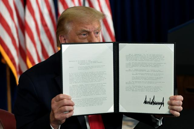 MeyersonOT-Trump 081120.jpg