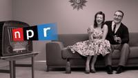 Garbes-Public radio 081320 wide.jpg