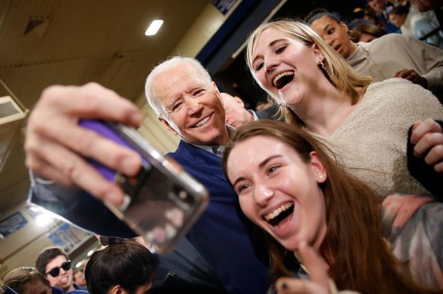 Malley-Biden youth 082020.jpg