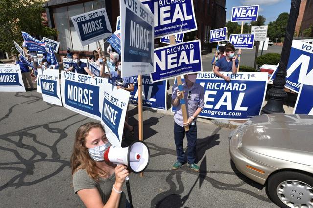 Walker-Neal 082520.jpg
