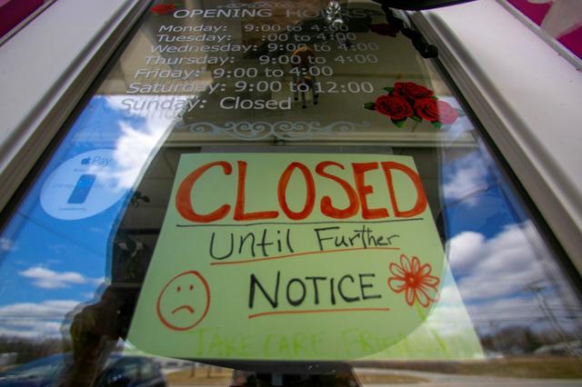 Singer-Small businesses 082520.jpg