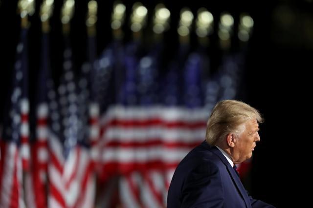 KuttnerOT-Trump Bannon Hitler 082820.jpg