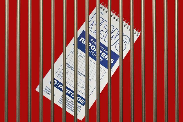 Marcia-Piser art 083120.jpg