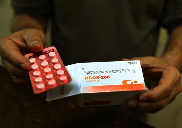 Rouhandeh-Pharma 091120.jpg