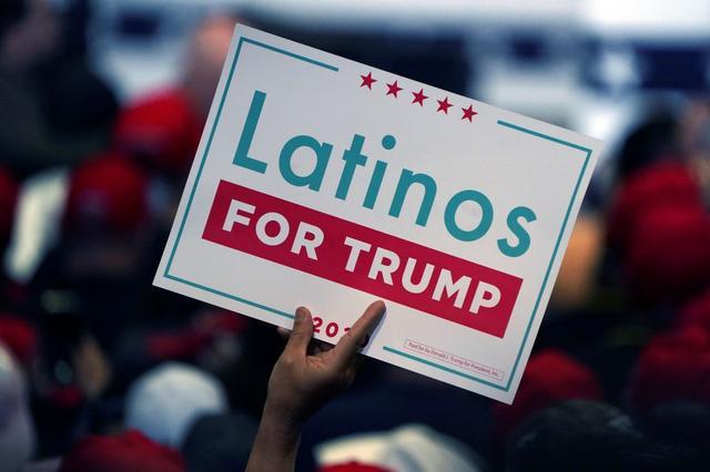 Sammon-Latinos 091120.jpg