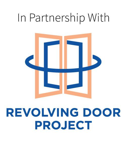 Revolving Door Project.jpg
