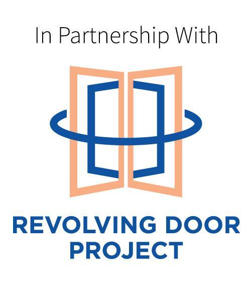 Revolving Door Project.jpg