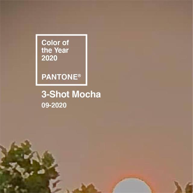 3-shot mocha.jpg