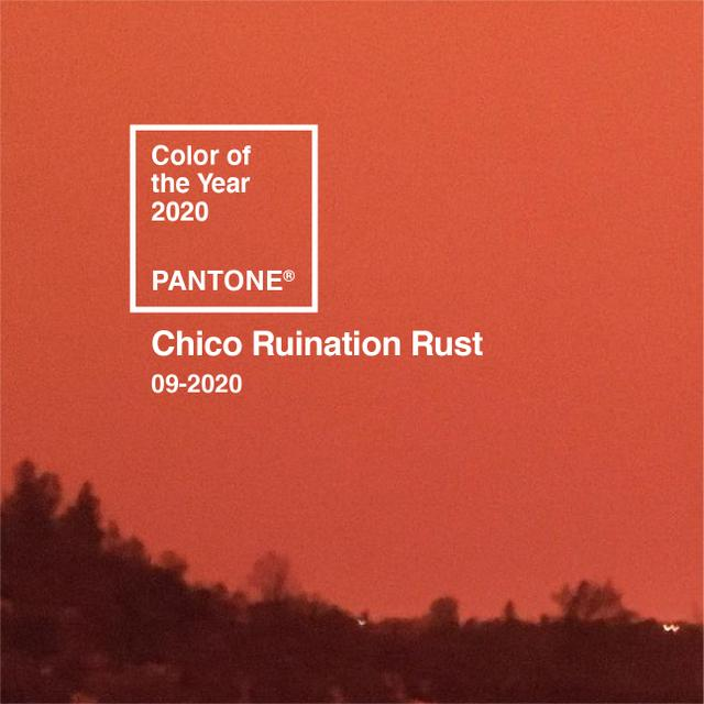 chico ruination rust.jpg