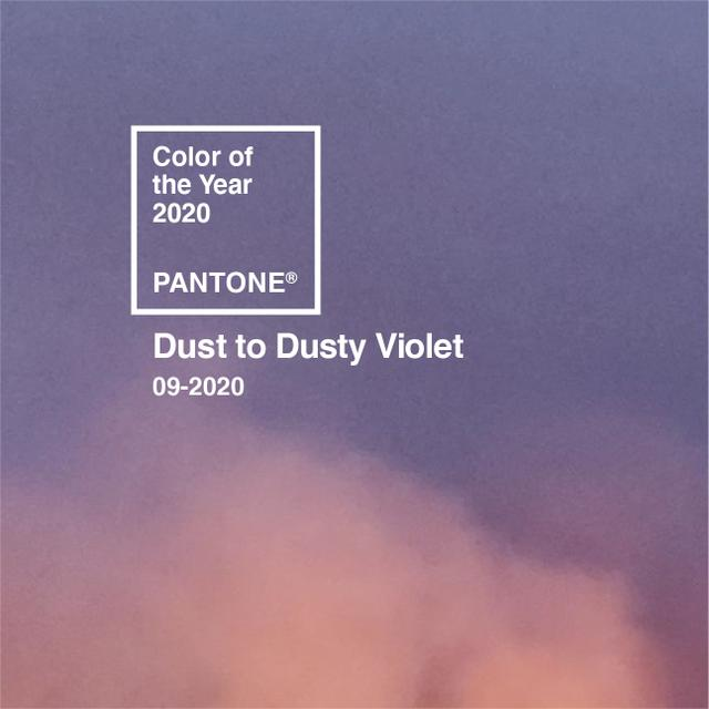 dust to dusty violet.jpg