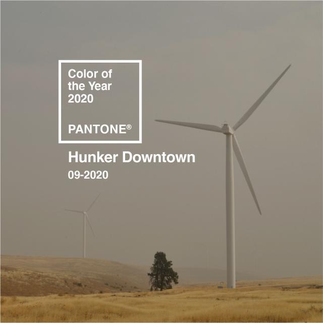 hunker down town windfarm (1).jpg