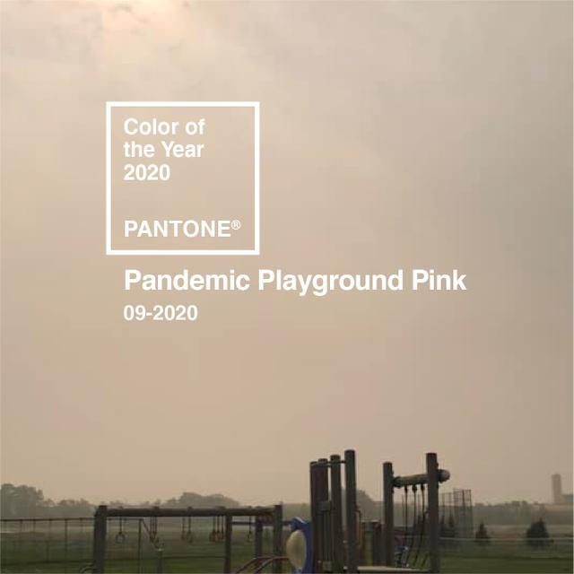 pandemic playground pink.jpg