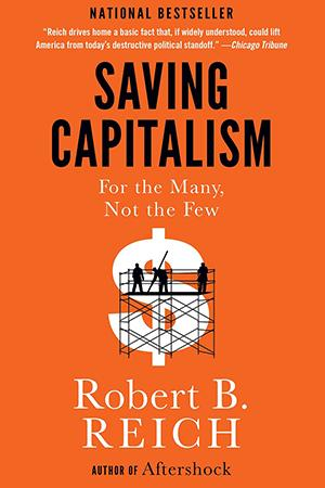 Saving-Capitalism-Cover-300.jpg
