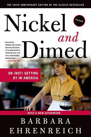 nickel-dimed-cover-300.jpg