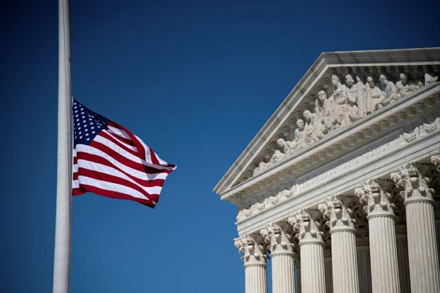 Chemerinsky-Supreme Court 092120.jpg