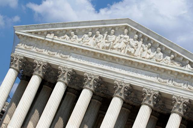 Starr-Supreme Court 092320.jpg