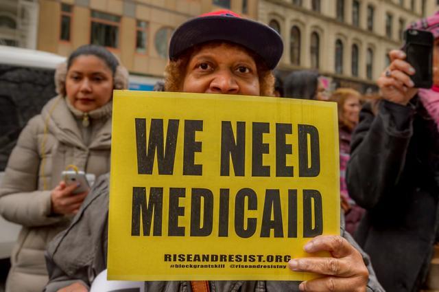 Sprung-Medicaid 092320.jpg
