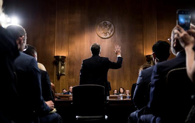 MeyersonOT-GOP Courts 092420.jpg