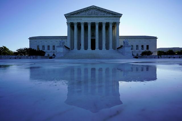 Levitin-Supreme Court 101220.jpg