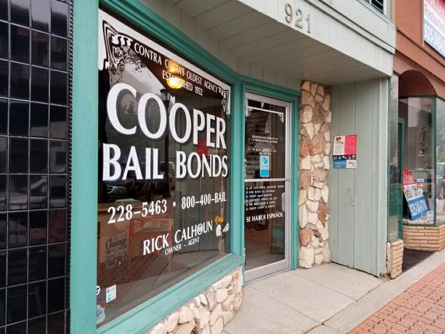 Scher-Cash bail 101320.jpg