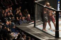 Zidan-Trump UFC.jpg
