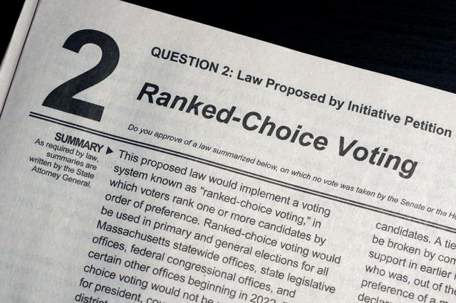 MeyersonOT-Ranked choice voting 101520.jpg