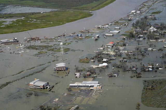 GURLEY-FEMASW Louisiana.jpg
