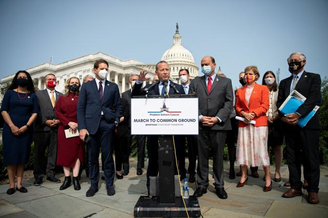 KuttnerOT-Republicans 102120.jpg