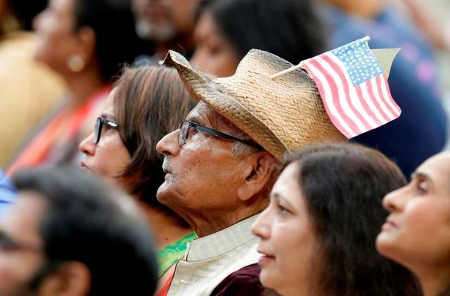 Shah-Modi Democrats 102720.jpg