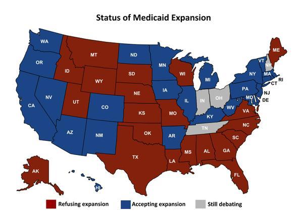 medicaid_expansion.jpe