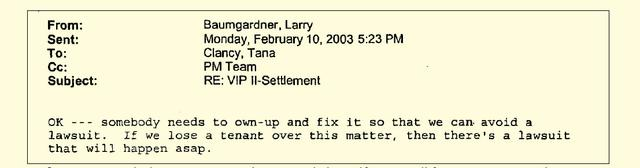 Gibson-McCaul2 uniPLUS_email_lawsuit_BG.jpg