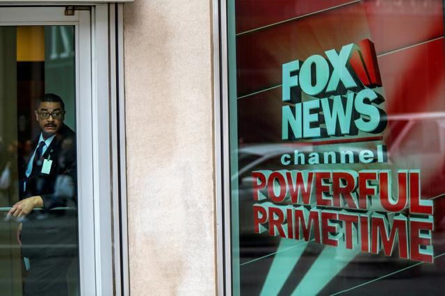 MeyersonOT-Fox News 102920.jpg