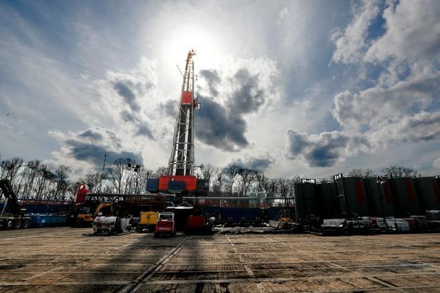 Elk-PA fracking 110220.jpg