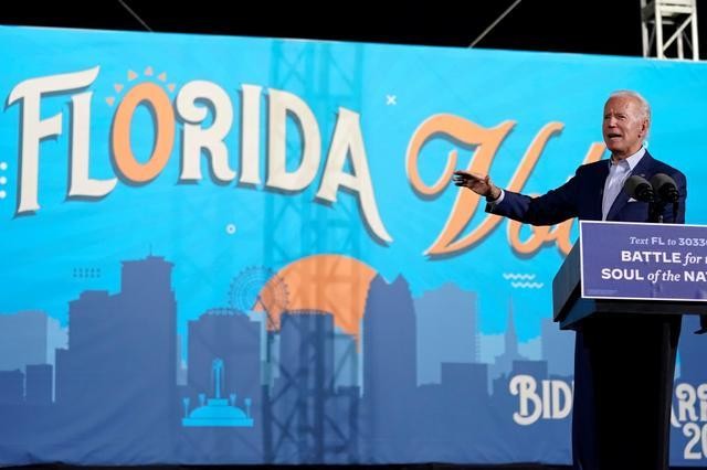 Kuttner-Florida 110320.jpg