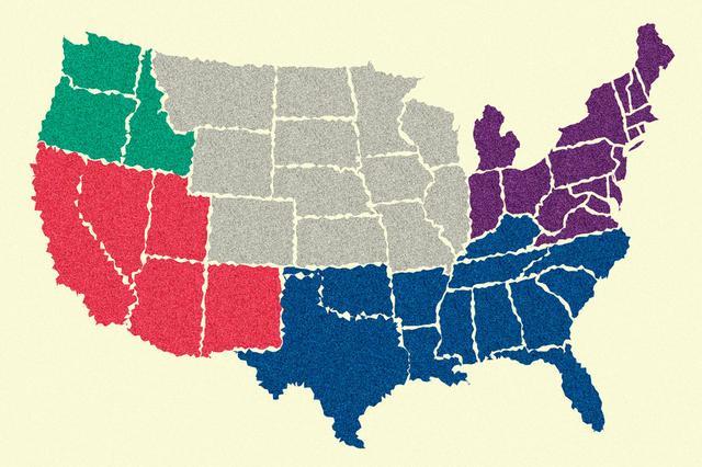 US_Map_Regions_HERO_CMS.jpg
