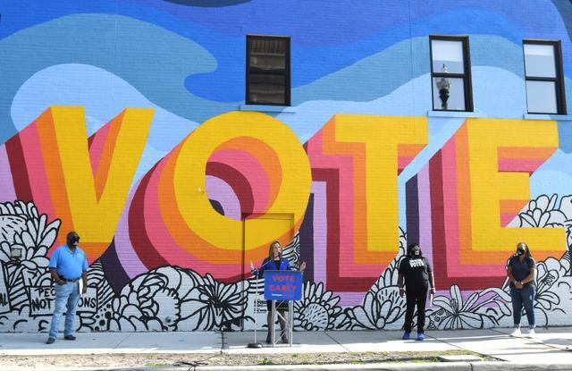 MeyersonOT-Election Day 110320.jpg